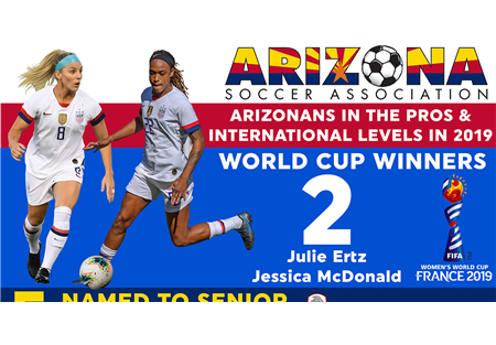 Julie-Ertz-Jessica-Mcdonald-Arizona-Soccer