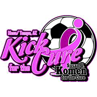 Kick-For-The-Cure
