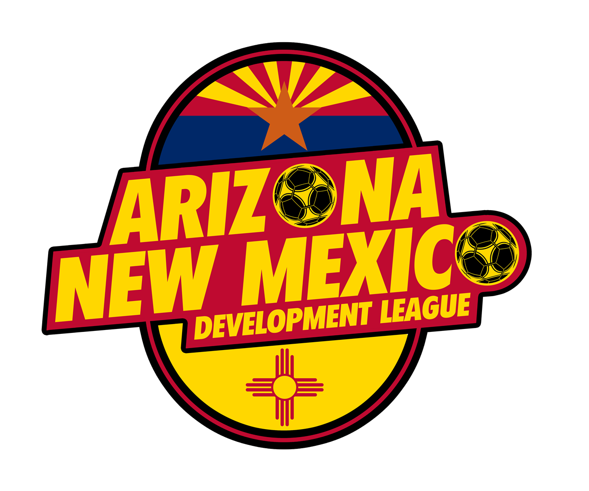 New-AZ-NM-Logo
