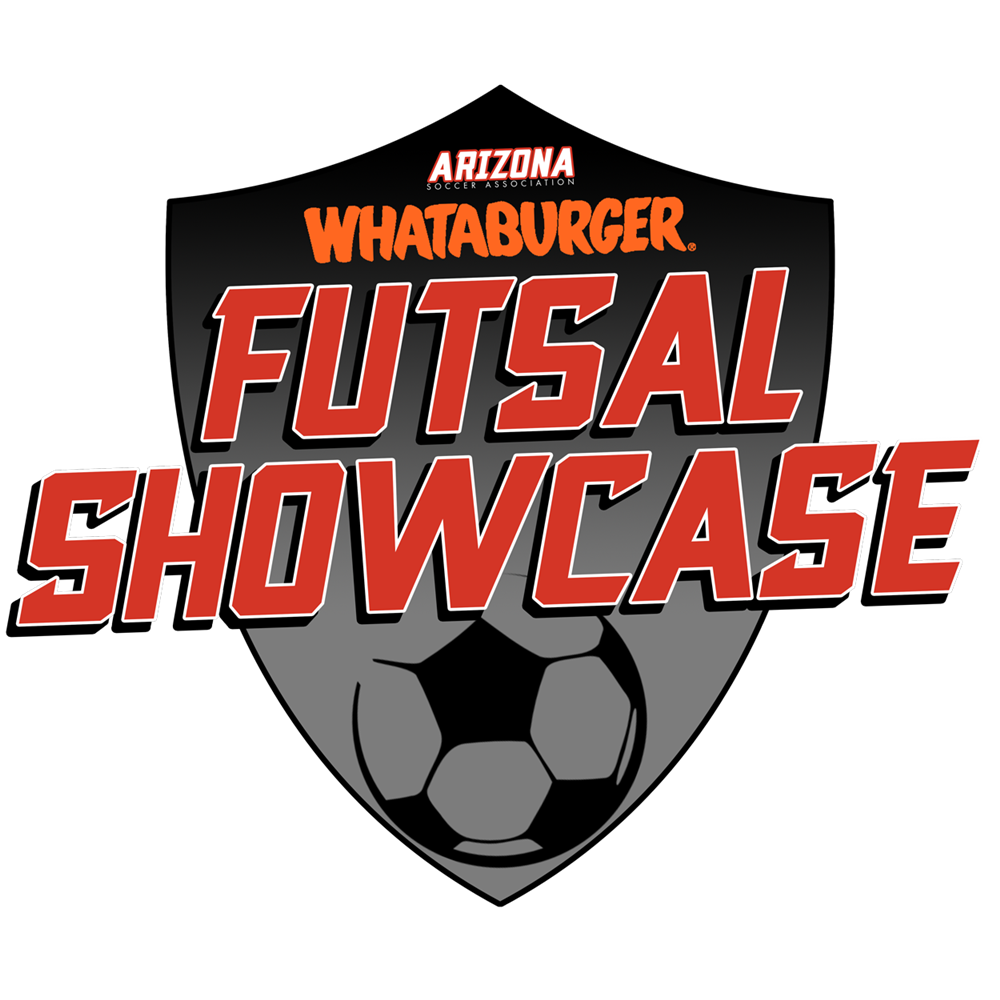 Whataburger_Futsal_Showcase