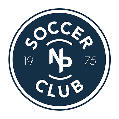 north-phoenix-soccer-club