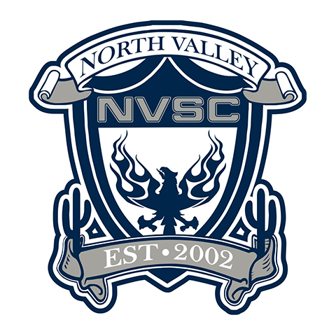 north-valley-sc