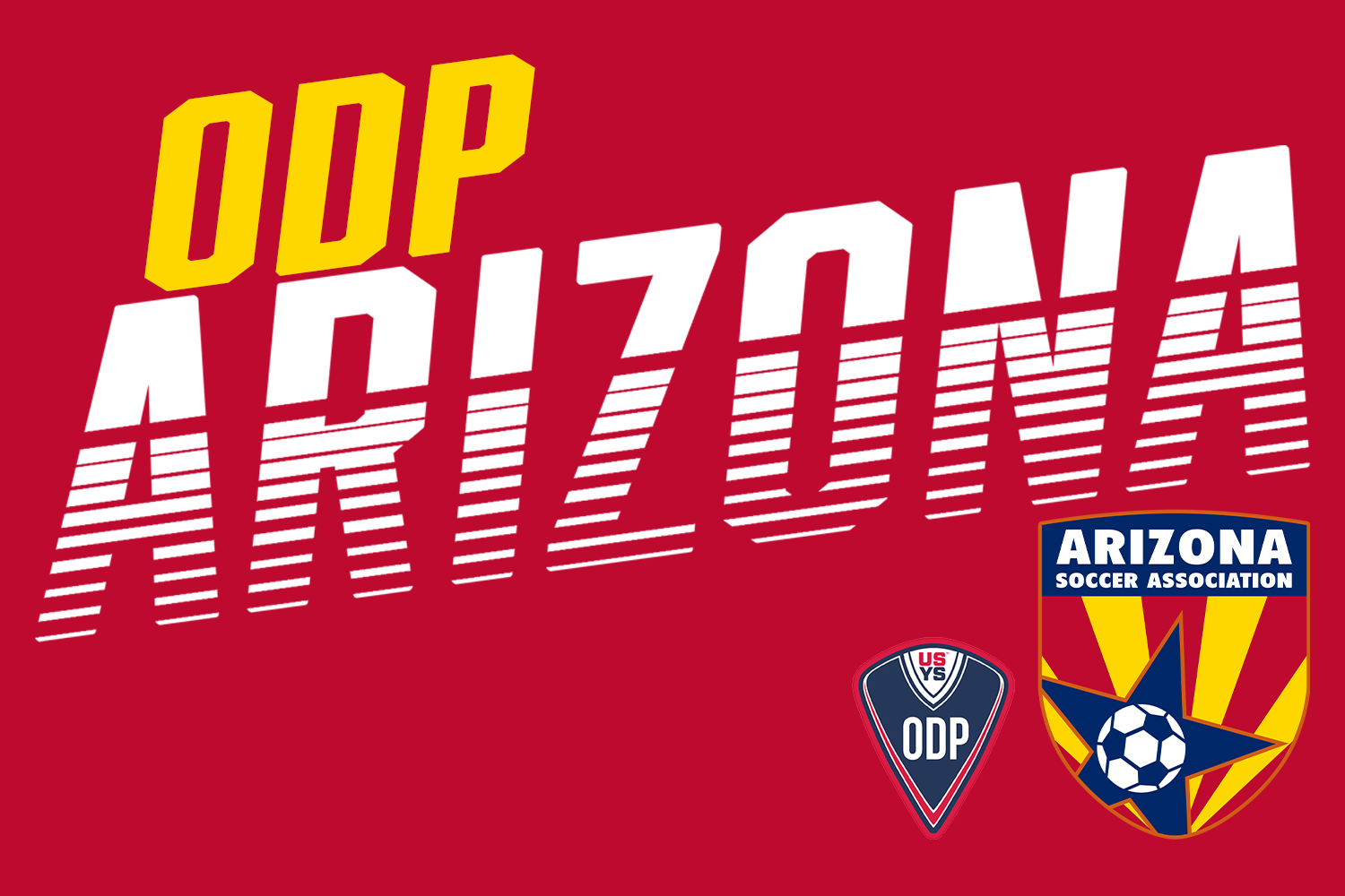 ODP-Arizona-2020