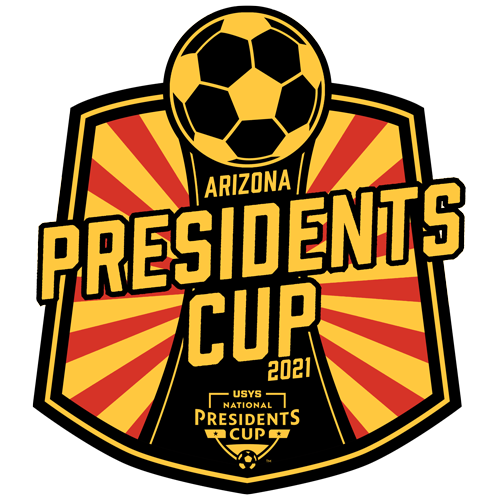 Presidents-Cup-2021
