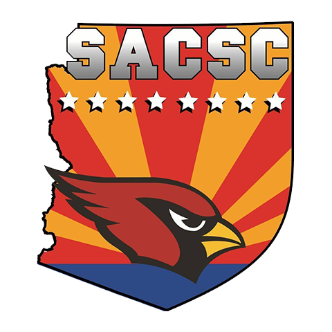 southern_arizona_soccer_club