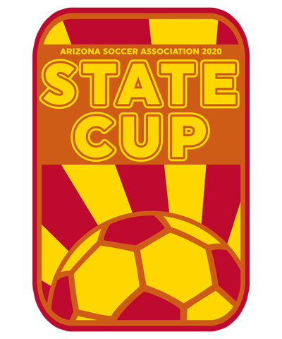 State-Cup-logo