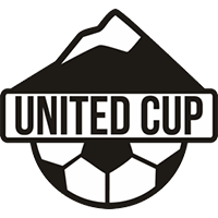 United-Cup