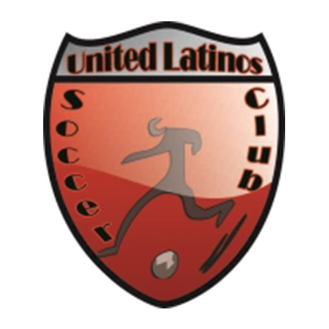 united-latinos-soccer