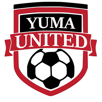Yum-aUNited