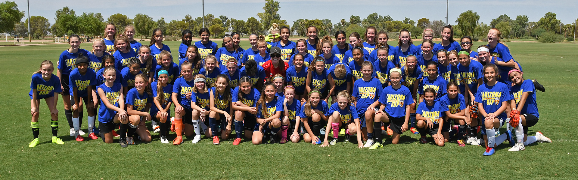 ODP-Tryout-Photos