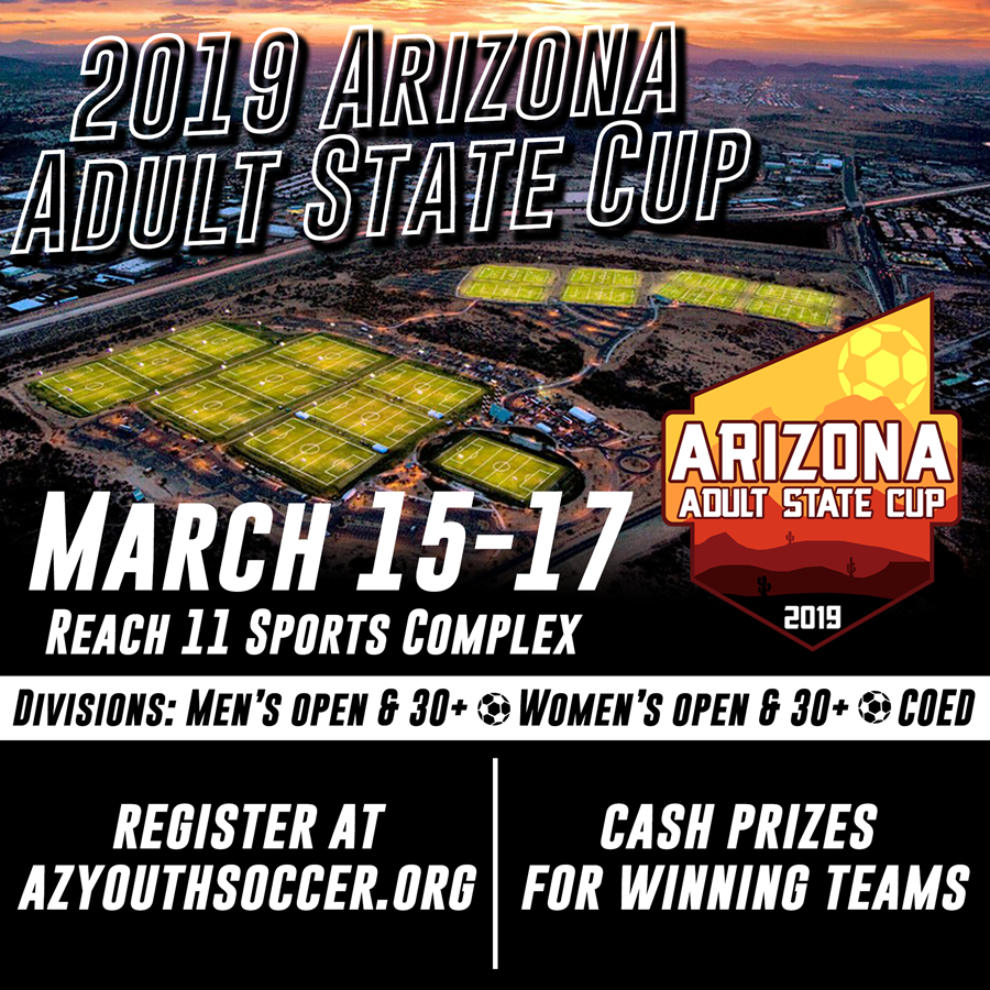 new-adult-state-cup