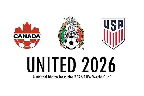 WorldCup2026