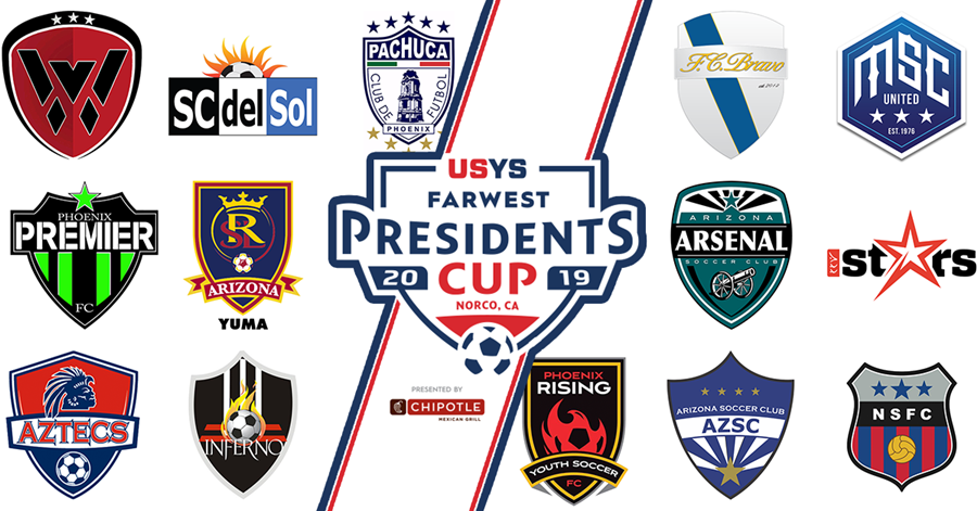 US-Youth-Soccer-Presidents-Cup-Far-West-2019